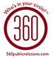 360PR