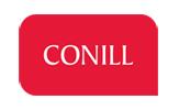 Conill