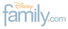 Disneyfamily.com