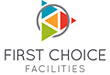 First Choice facilities