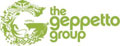 Geppetta Group