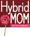 Hybrid Mom