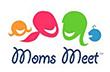 Moms Meet