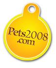 Pets 2008