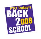 PTO Back 2 School