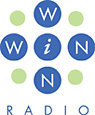 Win Win Radio