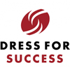 Dress-For-Success_friend