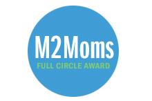 Full Circle Award