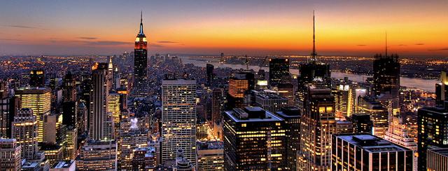 NYC_header2