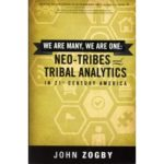 Neo-Tribes