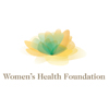 WomensHealthFoundation_friend