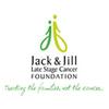jackandjill_friend