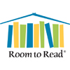 roomtoread_friend