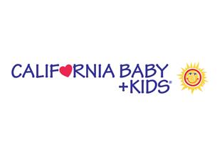 Calfornia Baby