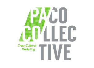 PACO Collective