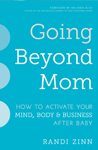 Beyond Mom