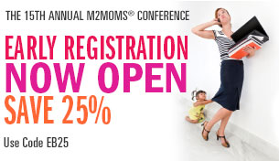 Early Bird Registration - Save 25%