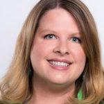 Alison Bryant, Ph.D.